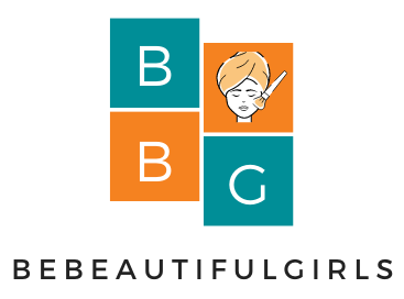 Bebeautifulgirls